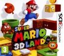 Super Mario 3D Land | Gamewise