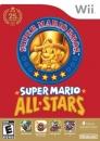 Super Mario All-Stars: Limited Edition
