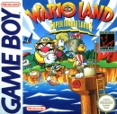Super Mario Land 3: Wario Land for GB Walkthrough, FAQs and Guide on Gamewise.co