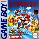 Super Mario Land on GB - Gamewise