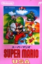 Super Mario USA for NES Walkthrough, FAQs and Guide on Gamewise.co
