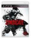Syndicate for PS3 Walkthrough, FAQs and Guide on Gamewise.co