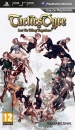 Tactics Ogre: Let Us Cling Together for PSP Walkthrough, FAQs and Guide on Gamewise.co