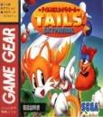 Tails' no Sky Patrol
