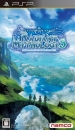 Tales of the World: Radiant Mythology 3 for PSP Walkthrough, FAQs and Guide on Gamewise.co
