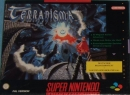 Gamewise Terranigma Wiki Guide, Walkthrough and Cheats