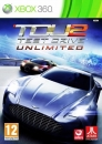 Test Drive Unlimited 2 on X360 - Gamewise