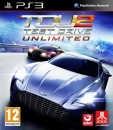 Test Drive Unlimited 2 on PS3 - Gamewise