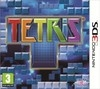 Tetris Axis for 3DS Walkthrough, FAQs and Guide on Gamewise.co