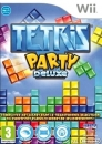 Tetris Party Deluxe [Gamewise]