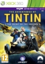 The Adventures of Tintin: The Game on X360 - Gamewise
