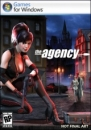 The Agency'