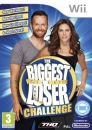 The Biggest Loser: Challenge Wiki - Gamewise
