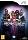 The Black Eyed Peas Experience Wiki on Gamewise.co