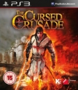 The Cursed Crusade | Gamewise