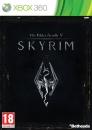 The Elder Scrolls V: Skyrim for X360 Walkthrough, FAQs and Guide on Gamewise.co