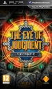 The Eye of Judgment: Legends on PSP - Gamewise