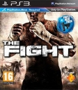 The Fight on PS3 - Gamewise