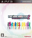 The Idolm@ster 2 on PS3 - Gamewise