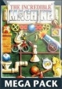 The Incredible Machine Mega Pack
