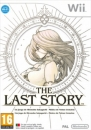 The Last Story on Gamewise