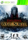 The Lord of the Rings: War in the North Wiki Guide, X360