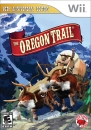 The Oregon Trail [Gamewise]