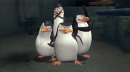 The Penguins of Madagascar'