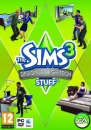 Gamewise The Sims 3: Design & Hi-Tech Stuff Wiki Guide, Walkthrough and Cheats