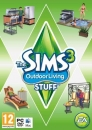 The Sims 3: Outdoor Living Stuff [Gamewise]