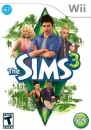The Sims 3 boxart at gamrReview