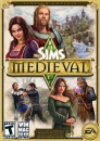 The Sims: Medieval