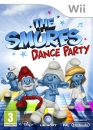 The Smurfs: Dance Party Wiki on Gamewise.co