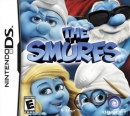 The Smurfs