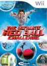 The Ultimate Red Ball Challenge for Wii Walkthrough, FAQs and Guide on Gamewise.co