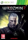 The Witcher 2: Assassins of Kings (Enhanced Edition) on X360 - Gamewise