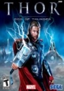 Thor: God of Thunder'