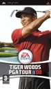Tiger Woods PGA Tour 08 on PSP - Gamewise