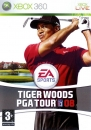 Tiger Woods PGA Tour 08 for X360 Walkthrough, FAQs and Guide on Gamewise.co