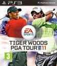 Tiger Woods PGA Tour 11 for PS3 Walkthrough, FAQs and Guide on Gamewise.co