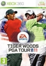 Tiger Woods PGA Tour 11 on X360 - Gamewise