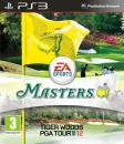 Tiger Woods PGA Tour 12: The Masters for PS3 Walkthrough, FAQs and Guide on Gamewise.co