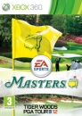 Tiger Woods PGA Tour 12: The Masters for X360 Walkthrough, FAQs and Guide on Gamewise.co