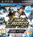 Time Crisis: Razing Storm on PS3 - Gamewise