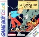 Tintin: Prisoner of the Sun