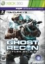 Gamewise Tom Clancy's Ghost Rec