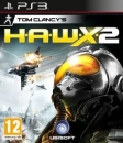Tom Clancy's HAWX 2 for PS3 Walkthrough, FAQs and Guide on Gamewise.co