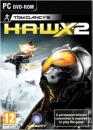 Tom Clancy's HAWX 2 boxart at gamrReview