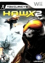 Tom Clancy's HAWX 2'