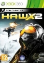 Tom Clancy's HAWX 2 Wiki - Gamewise